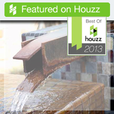 Homebox_New_Best of Houzz