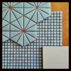Tile Design Trends